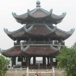 Du lịch Tâm linh – chùa Bái Đính
