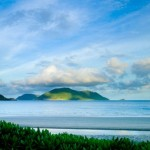 Côn Đảo – thiên đường nghỉ dưỡng và khám phá thiên nhiên