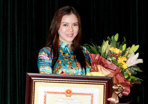 Việt Nam cần nhiều đại sứ du lịch