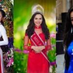 Những dấu ấn du lịch Việt Nam năm 2013