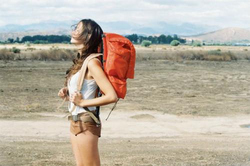 Những điều cần tránh khi đi du lịch nước ngoài