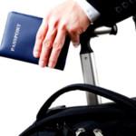 Những thứ cần thiết khi du lịch nước ngoài