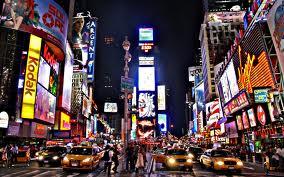 newyorw