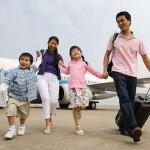 Bí quyết tiết kiệm cho những kỳ nghỉ lễ