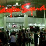 Du lịch mua sắm ở TPHCM