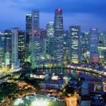 Thành phố du lịch đắt đỏ trên thế giới