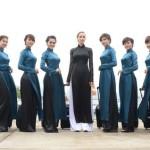 Du lịch Việt Nam trên truyền thông của Tây Ban Nha