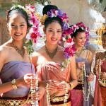 Du lịch Thái Lan 5 ngày giá rẻ