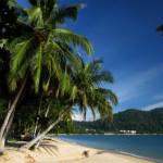 Kinh nghiệm du lịch Nha Trang hấp dẫn