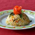 Trải nghiệm ẩm thực đảo ngọc Phú Quốc