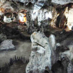 Hành trình khám phá hang dơi ở đảo Phú Quốc Kiên Giang
