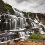 Thác Ponguor Đà Lạt – thác đẹp nhất trời Nam