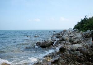 Đảo Ngọc Vừng Hạ Long
