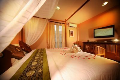 Siamese Views Lodge Thái Lan