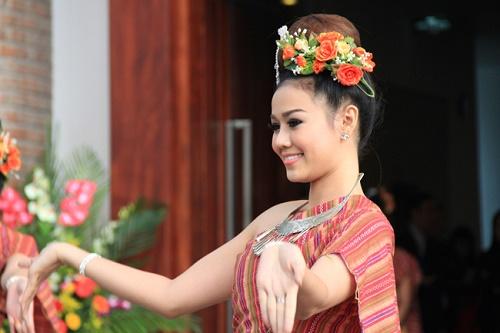 Du lịch Thái Lan hè 2015 giá rẻ