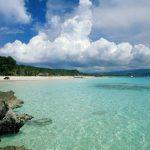 Kinh nghiệm du lịch đảo Quan Lạn đầy đủ, chi tiết nhất