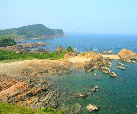 bai-mong-rong