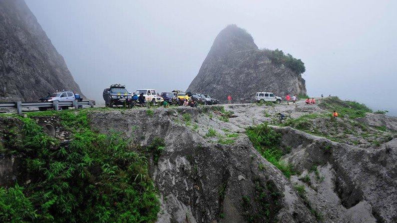 Là nơi nghỉ chân của khách du lịch đến Mai Châu