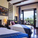 Top 5 khách sạn tốt, view đẹp khi du lịch Mai Châu (Hòa Bình)