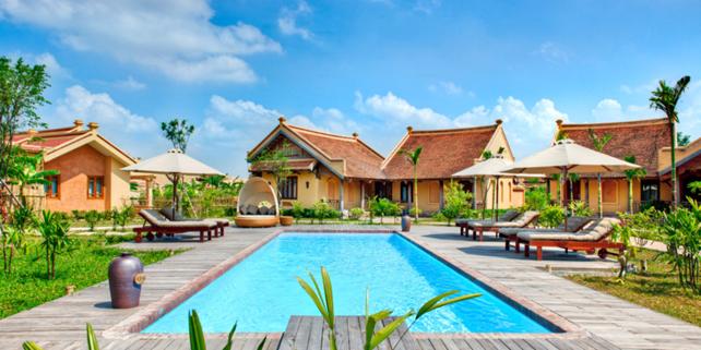 khach-san-minh-chau-beach-resort-coto3-800x400