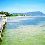 Khám phá cuộc sống hoang sơ ở lang chài Hàm Ninh- Phú Quốc