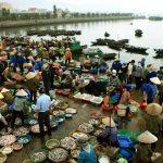 Quảng Ninh – Một Việt Nam thu nhỏ