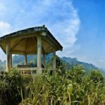Đến Hà Giang khám phá Cổng Trời Quản Bạ