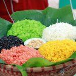 Khám phá ẩm thực Sapa