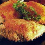 Thưởng thức hương vị hải sản Cửa Lò