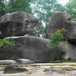 Các địa điểm vui chơi hấp dẫn khi đi du lịch Sầm Sơn
